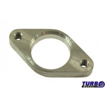 Turbo Talp wastegate 38mm